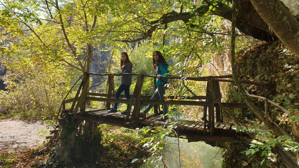 Veliko-Tarnovo_Blog-in-Tandem-17