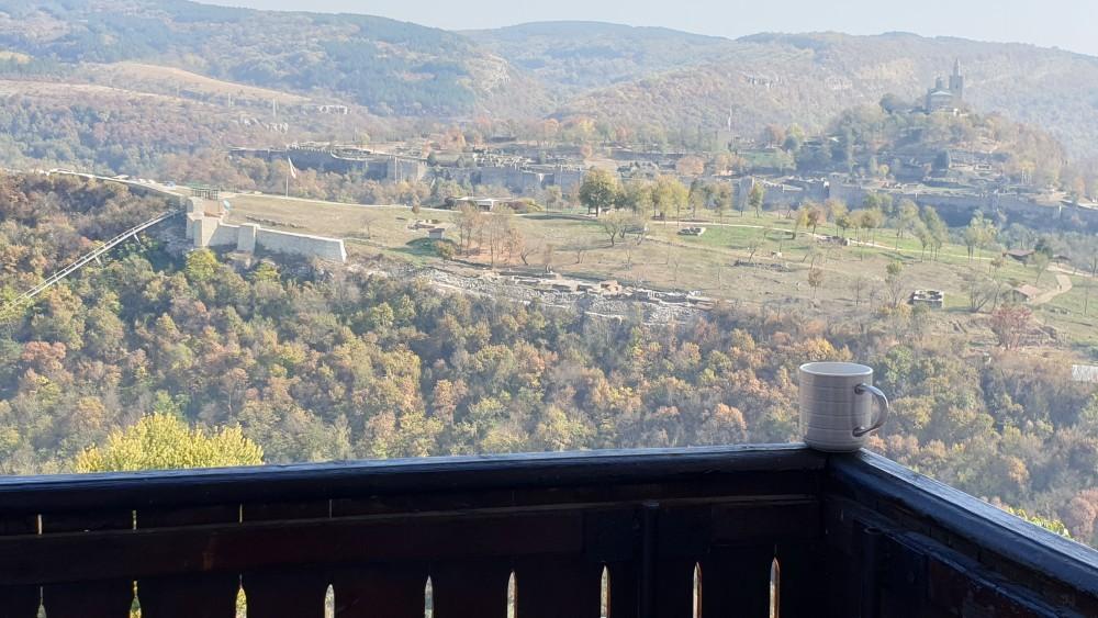 Veliko-Tarnovo_Blog-in-Tandem-19