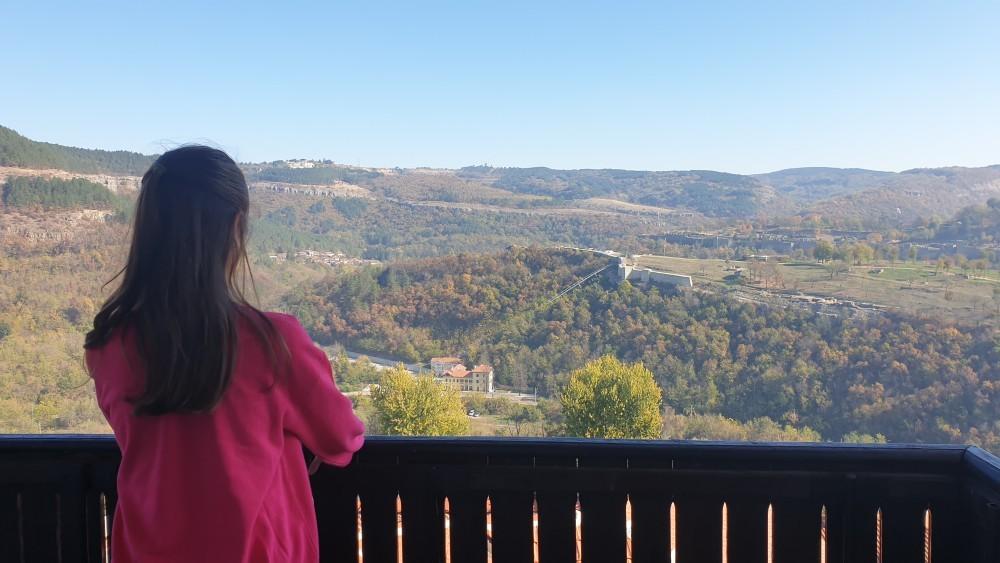 Veliko-Tarnovo_Blog-in-Tandem-2