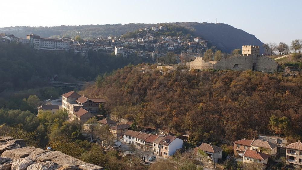 Veliko-Tarnovo_Blog-in-Tandem-20