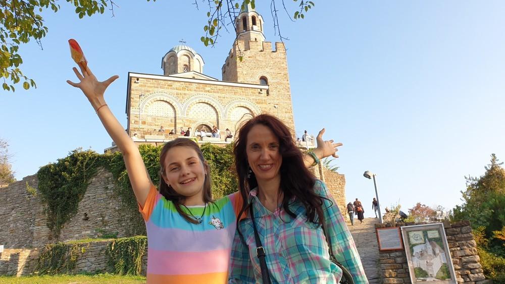 Veliko-Tarnovo_Blog-in-Tandem-21