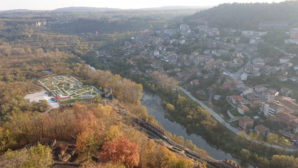Veliko-Tarnovo_Blog-in-Tandem-22