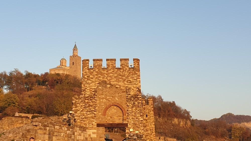 Veliko-Tarnovo_Blog-in-Tandem-23