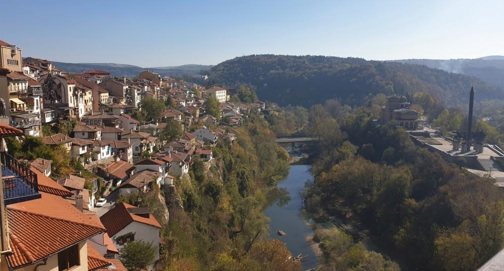 Veliko-Tarnovo_Blog-in-Tandem-3