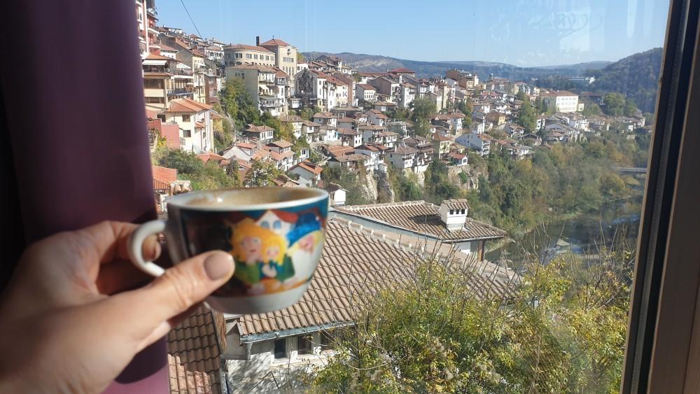 Veliko-Tarnovo_Blog-in-Tandem-4