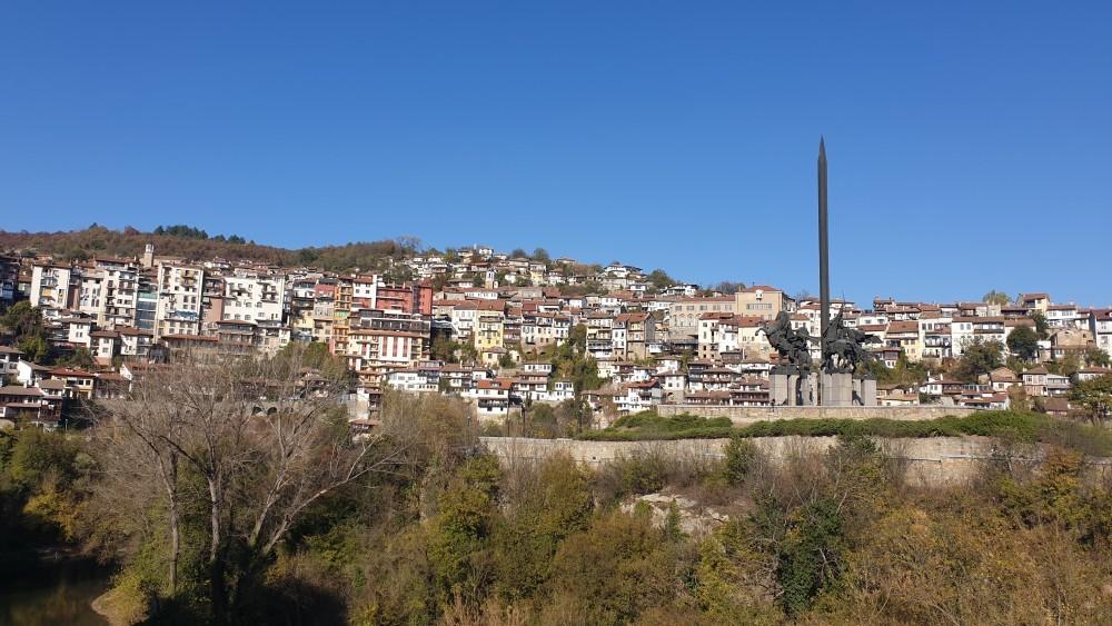 Veliko-Tarnovo_Blog-in-Tandem-5