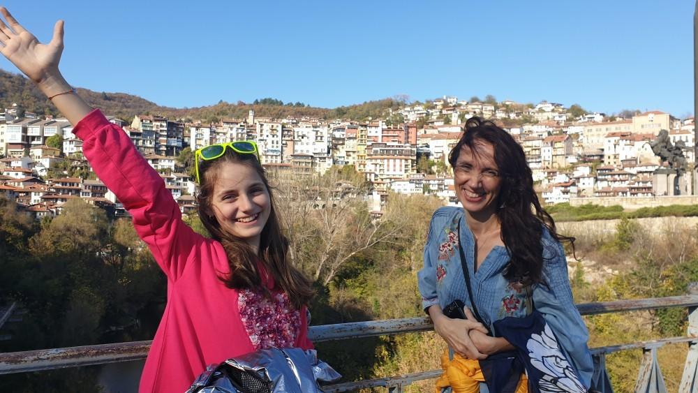 Veliko-Tarnovo_Blog-in-Tandem-6