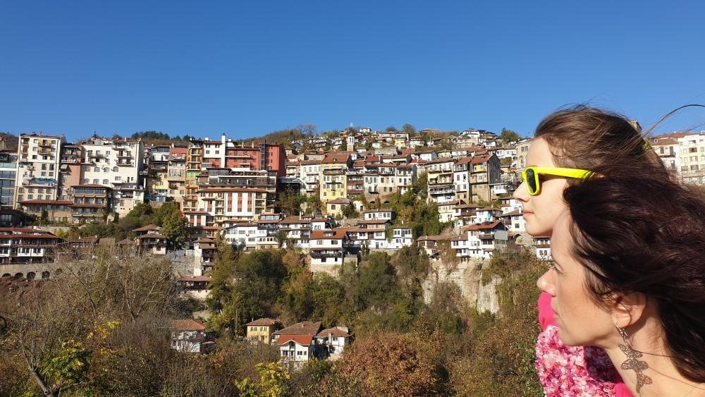 Veliko-Tarnovo_Blog-in-Tandem-7