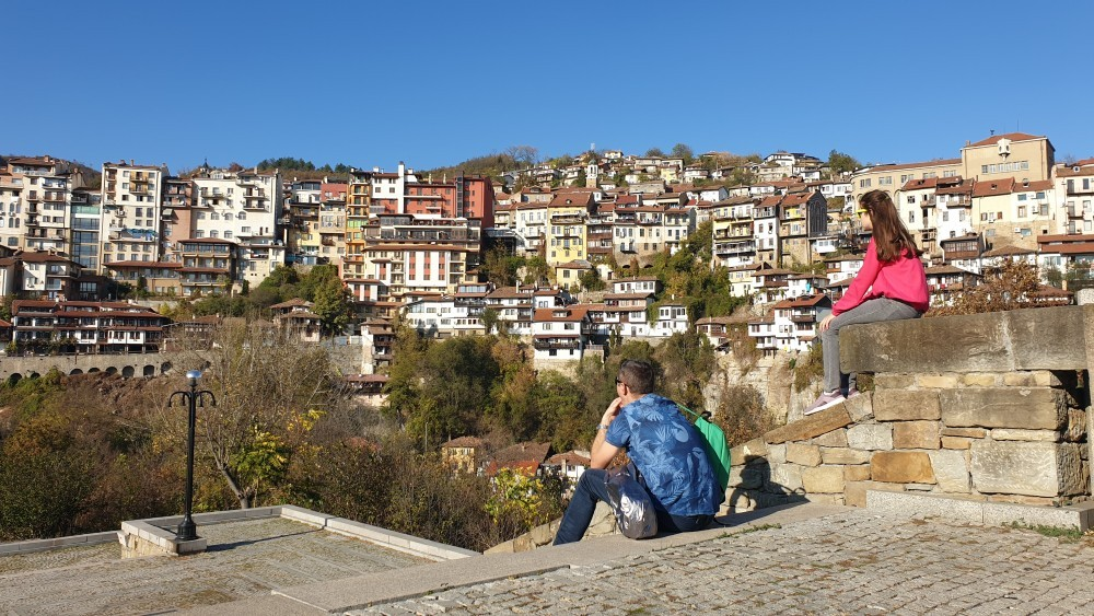 Veliko-Tarnovo_Blog-in-Tandem-8