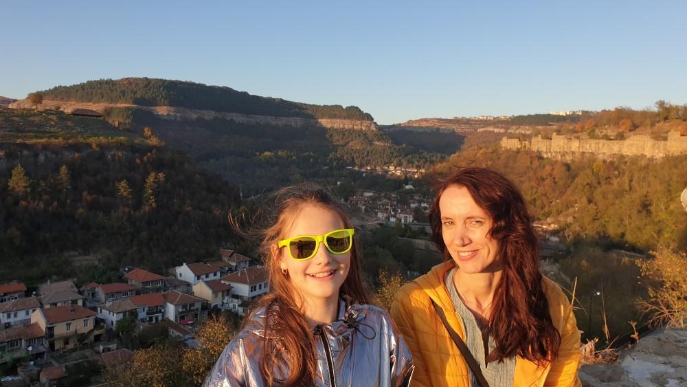 Veliko-Tarnovo_Blog-in-Tandem-9