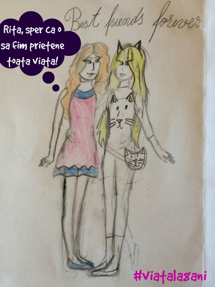 blog in tandem_viata la 8 ani (2)