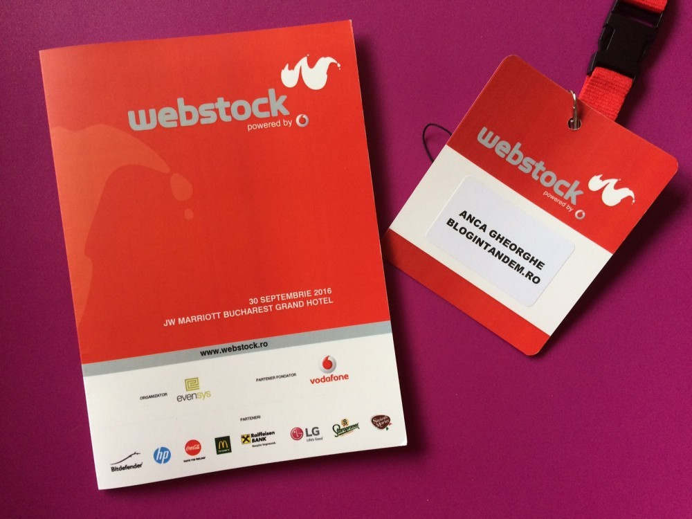 Webstock_2016_Blog in Tandem (12)