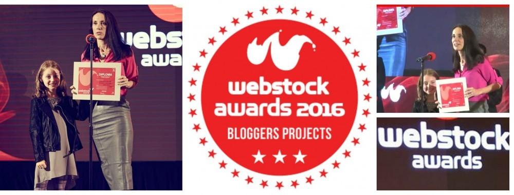 Webstock_2016_Blog in Tandem (2)