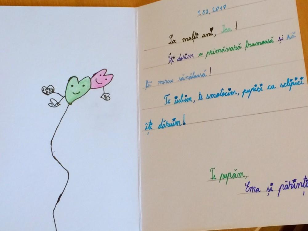 blog in tandem_ziua mamei (2)