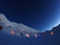 dimmed-lights-are-switched-on-in-igloos-on-top-of-the-mountain-nebelhorn-near-the-southern-bavarian-town-of-oberstdorf.jpg
