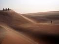 tourists-explore-sand-dunes-in-africas-mauritanian-desert.jpg