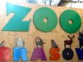 BV_Zoo (5)