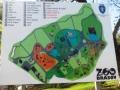 BV_Zoo (6)