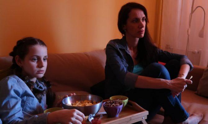11 filme de familie, de văzut împreună cu cei mici