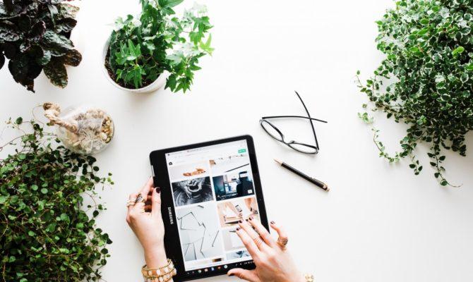 Cumpărături online, în timp record, pentru toată familia