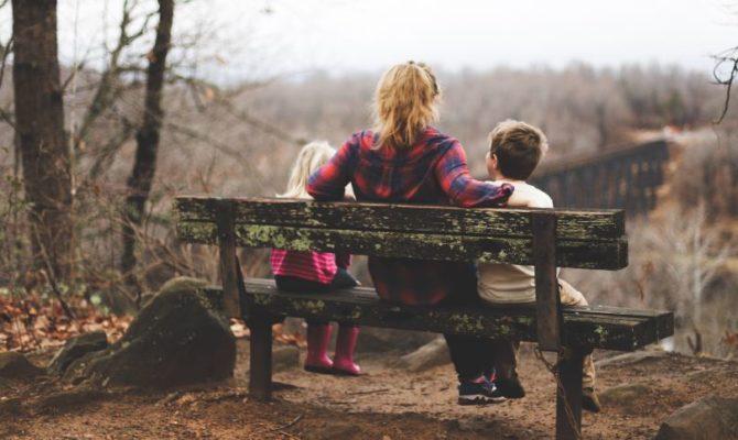 Cele mai bune 3 sfaturi pe care copiii le primesc de la părinți