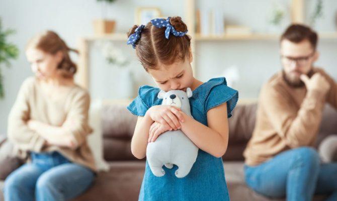 10 lucruri pe care n-ar trebui să-i forțați niciodată pe copii să le facă