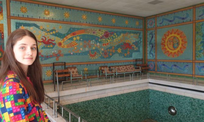 Turist în București: Muzeul Primăverii sau Casa Ceaușescu