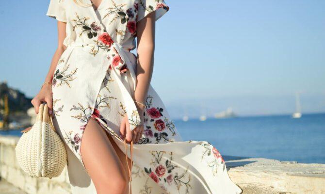 15 Siteuri cu Îmbrăcăminte, Made in România