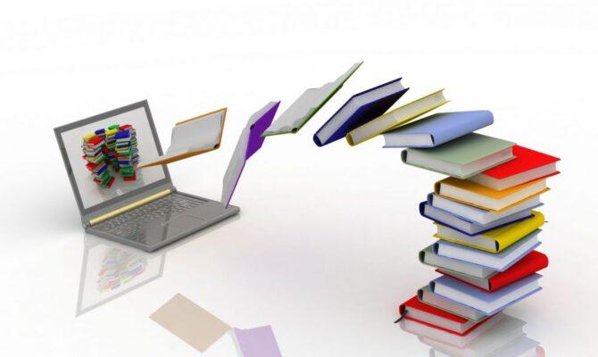 Bilanț după un semestru de școală online, de-acasă
