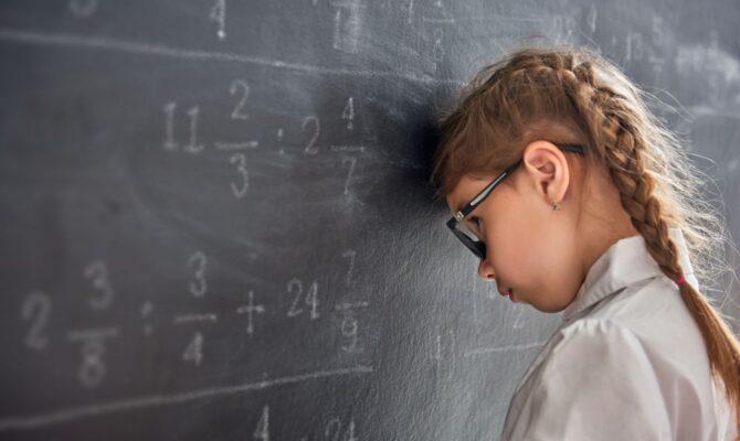 3 propoziții care îi pot descuraja pe elevi