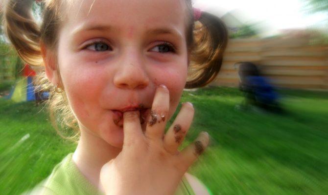 Liber la ciocolata. 11 Iulie este Ziua Internationala a Ciocolatei