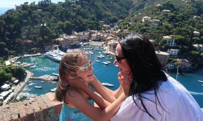 10 lucruri pentru care m-am îndrăgostit de Italia