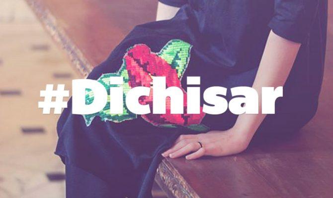 10 Motive colorate sa mergeti la #Dichisar de iarna