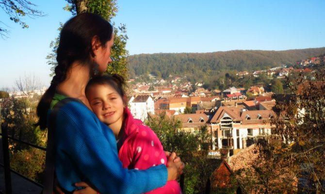 10 lucruri pe care copiii trebuie sa le auda de la parinti