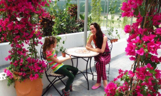Cum să-i învățăm pe copii să poarte conversații dificile