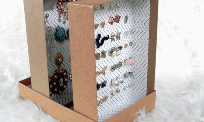 20 de idei geniale pentru a refolosi cutiile de pantofi