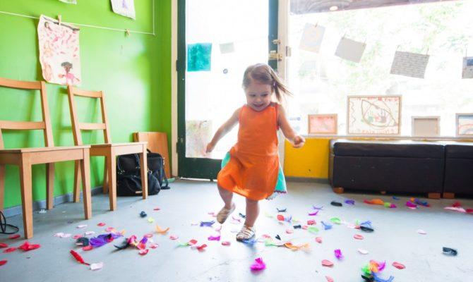 10 sfaturi pentru stimularea entuziasmului în clasă și acasă