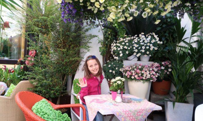 10 sfaturi pentru o vacanță reușită cu cei mici