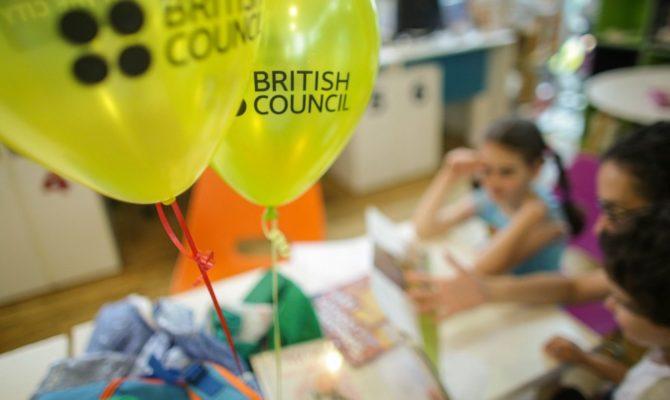 Cursuri de engleză la British Council – tot ce trebuie să știm