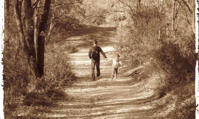 Tabietul de dimineata. 10 minute tata – fiica