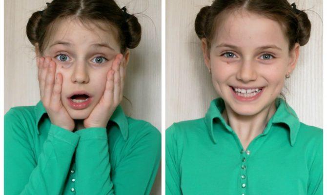 10 alternative la NU-urile pe care copiii le aud zilnic