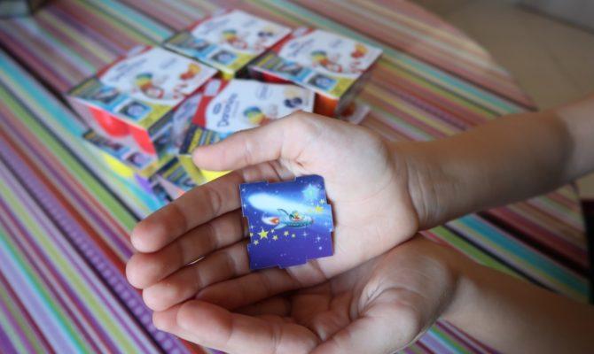 10 lucruri pe care trebuie să le știe un părinte, despre joacă