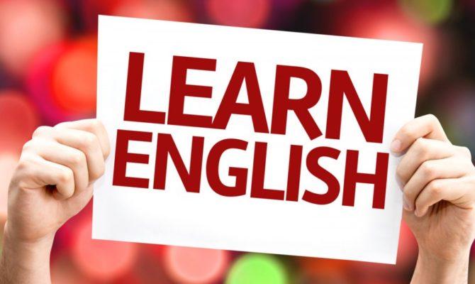 Discutii de zi cu zi. Lectii de engleza.