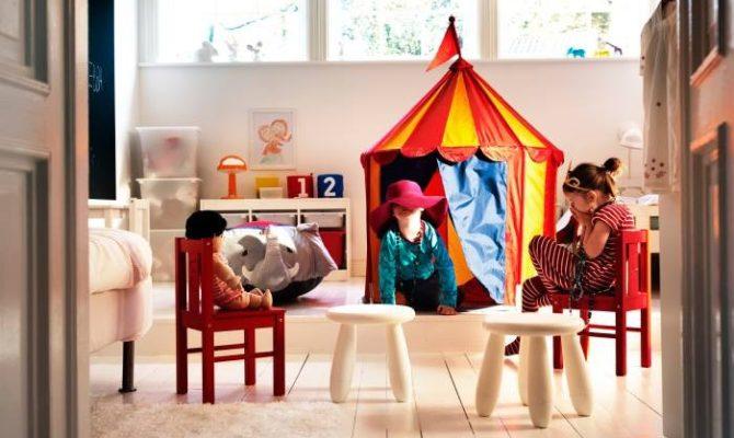 11 Cadouri pentru copii, sub 100 ron, de la IKEA