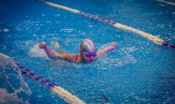 10 beneficii ale sportului pentru copii