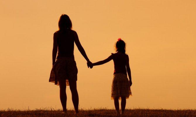 Tratează-ți copilul ca pe un prieten