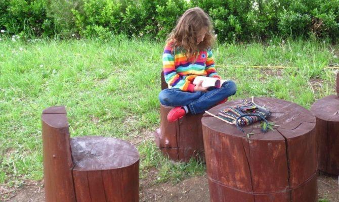 10 motive pentru care povestile sunt importante pentru copiii nostri