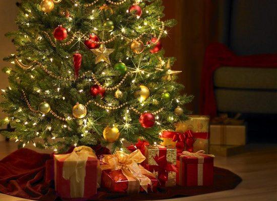 22 de Idei de cadouri pentru copii. Fara jucarii!