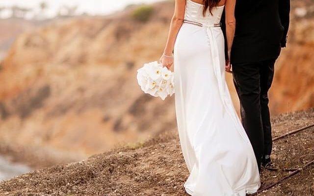 Pentru noi, 14 octombrie 2016 inseamna 10 ani de la nunta noastra