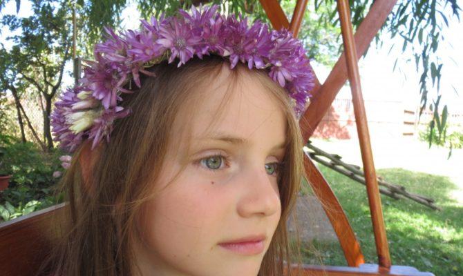 35 Fraze pe care copiii NU TREBUIE sa le auda de la parinti